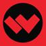 Wendover Corporation